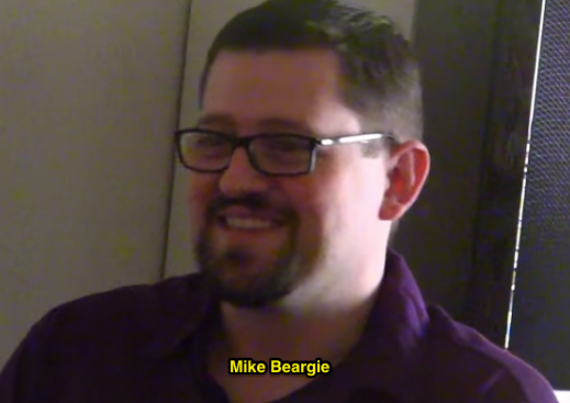 Filemaker DevCon 2015 Mike Beargie Interview – YouTube