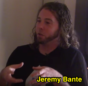 FileMaker Developer Interview – Jeremy Bante – YouTube
