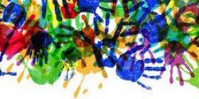 Childrens Cancer Fund Logo