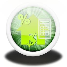 filemaker go templates - free mortgage calculator for filemaker go 14