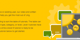 Use Video as Part of the Development Process