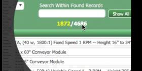 Excel vs FileMaker