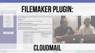 FileMaker Bulk E-mail the Right Way – YouTube