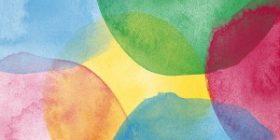 watercolor-texture-01-300x3001