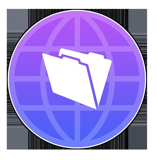 The FileMaker Platform - FileMaker 14 WebDirect