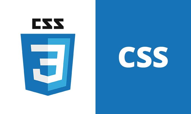 Web design Tools for FileMaker developers