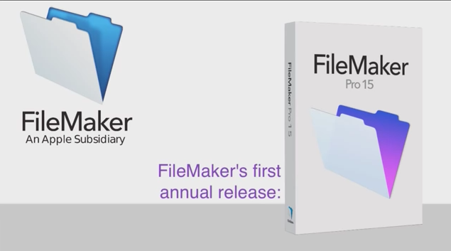 http://www.filemakerprogurus.com/wp-content/uploads/2016/05/FileMaker-15-635x353.png