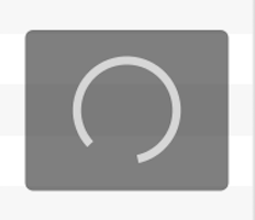 FileMaker Inline Progress Bar