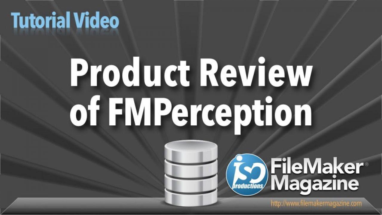 FMPerception