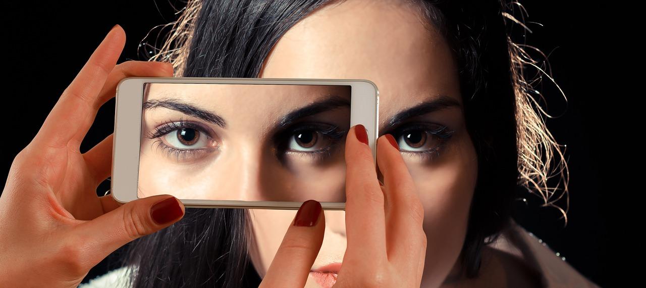 Smart Phone, FileMaker 15