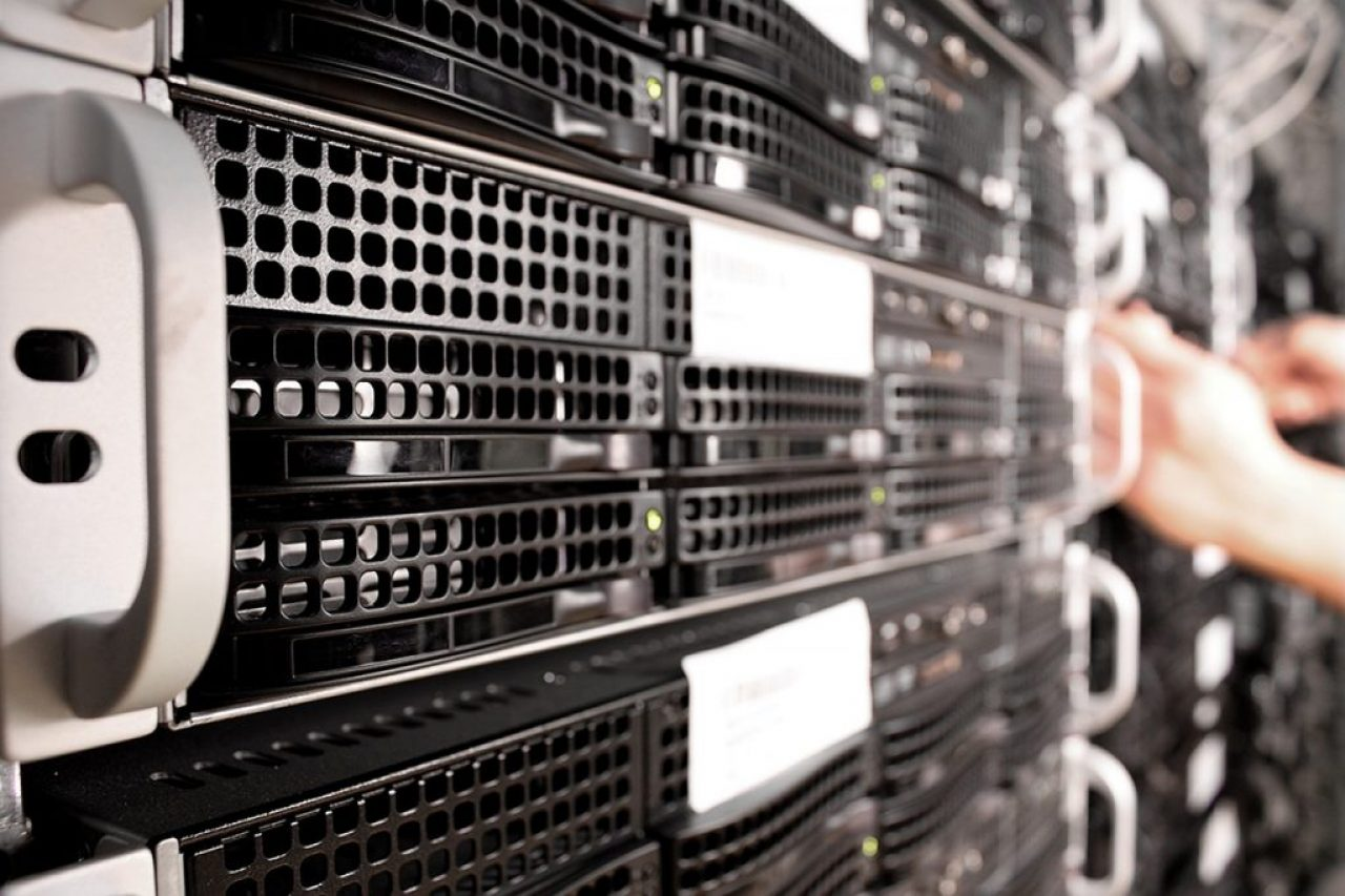AWS Cloud Servers