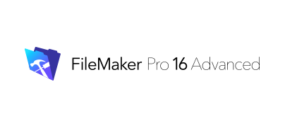 FileMaker 16 Top 10 Features