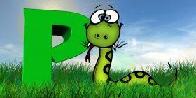 Python and FileMaker