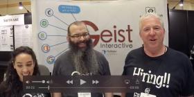 Geist Interactive