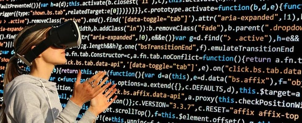 FileMaker JSON Functions