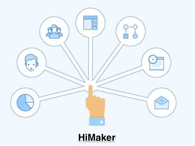 HiMaker