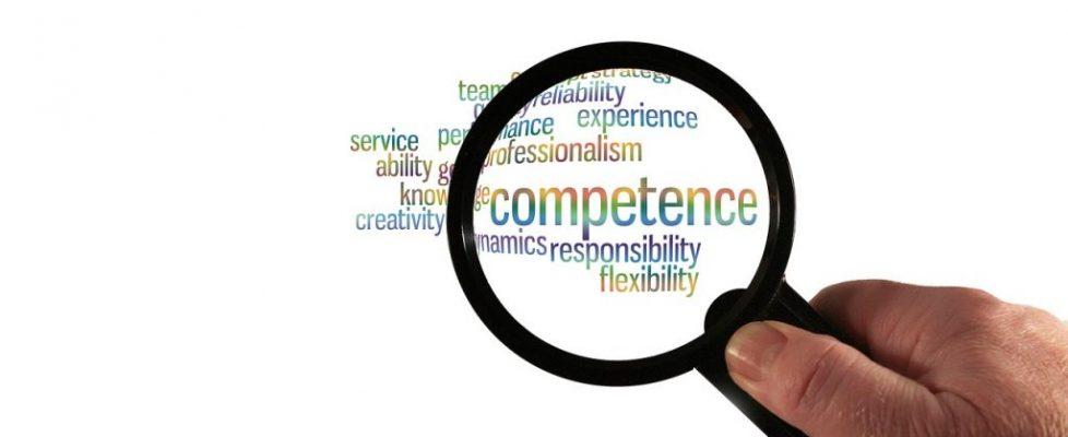 Responsible as a Subcontractor