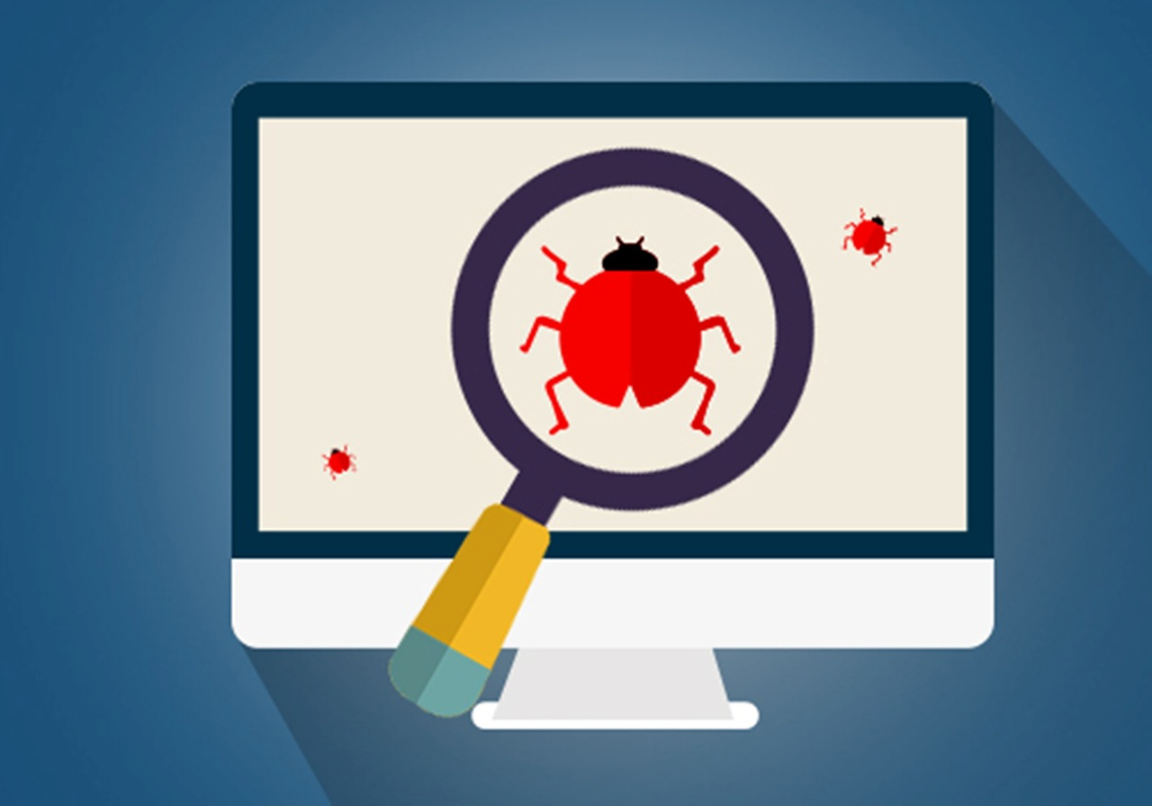 FileMaker Bug
