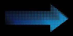 FileMaker Data Migration Tool