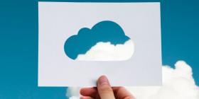 FileMaker Cloud Access Cheat Sheet