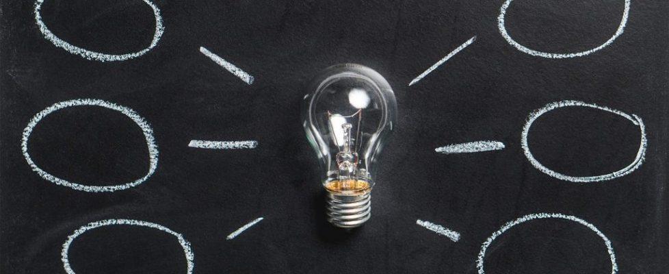 Passing Parameter Ideas