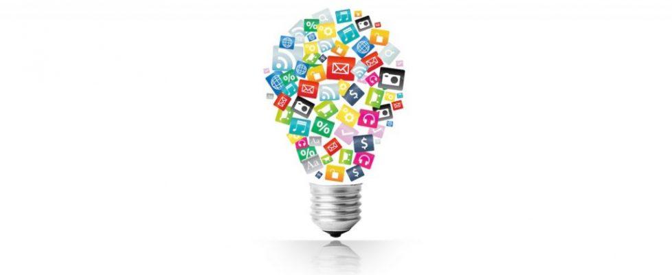 FileMaker Platform Integrations: Integration Inspires Innovation