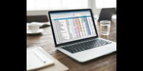 How To Create Custom Headers in FileMaker 18