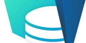 FileMaker WebDirect Logo