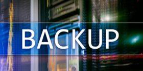 FileMaker Backup Principles