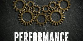 Optimize FileMaker Server Performance