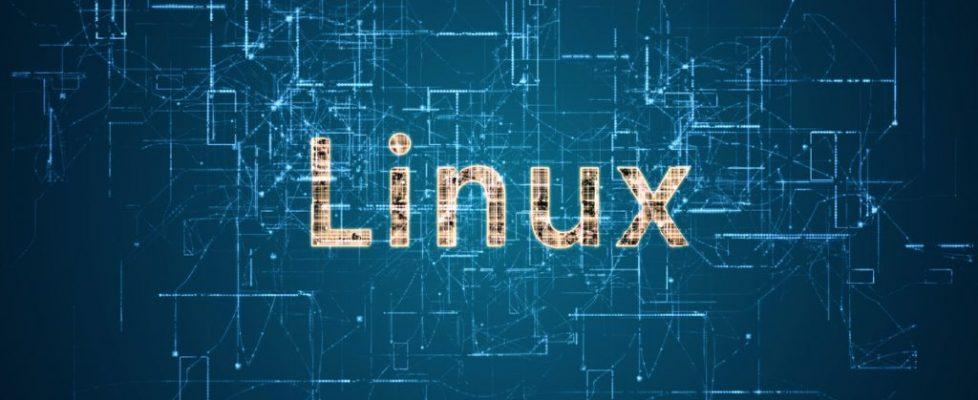 FileMaker Server for Linux