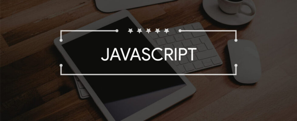 JavaScript and FileMaker Variables